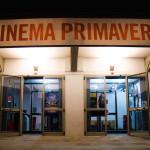 Cinema Primavera Vicenza