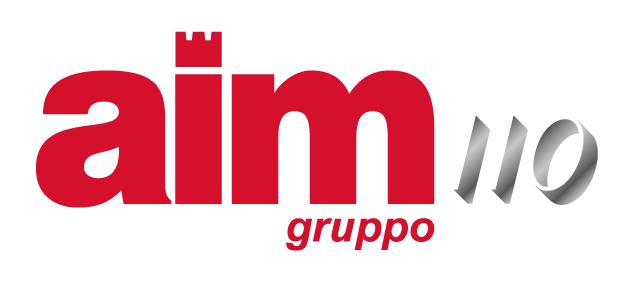 AIM-GRUPPO-110ANNI-01