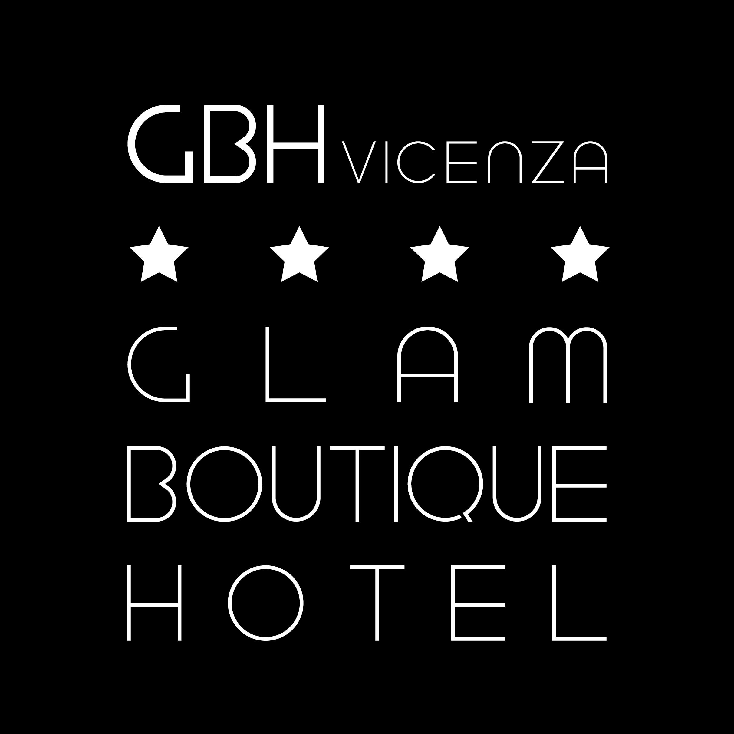 GBH Vicenza_con stelle grande