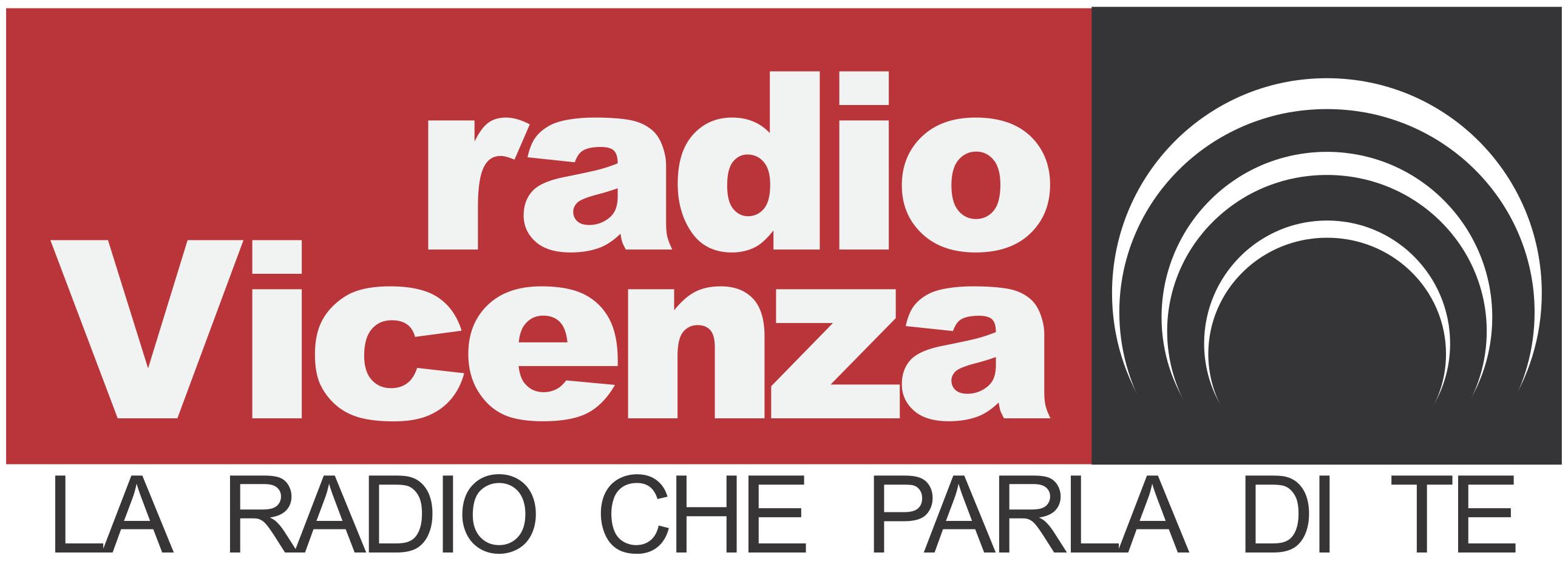 Logo_vett