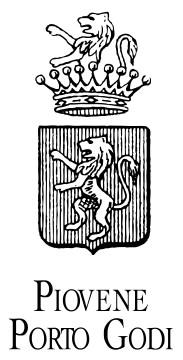 Piovene_logo