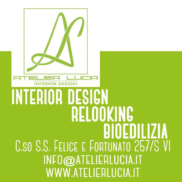 atelier-lucia-logo