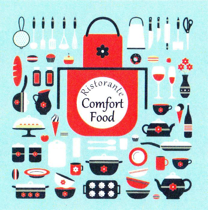logo-comfort-food_0001