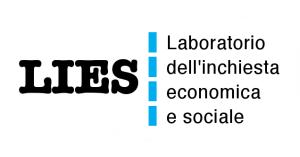 logo_lies_ok