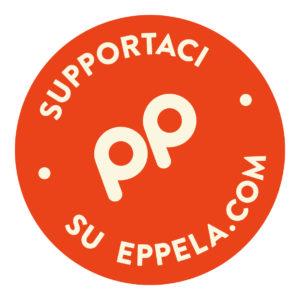 Supportaci su Eppela-F-sfondobianco