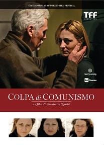 colpa_di_comunismo_locandina