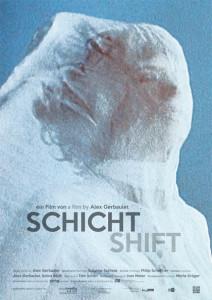 schicht-locandina