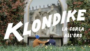 KLONDIKE_light
