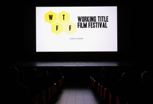 Foto_Working_Title_Film_Festival_cinema