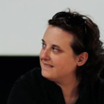 Chiara Zanini 2