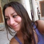 Marina Resta