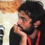 Maurizio Busacca