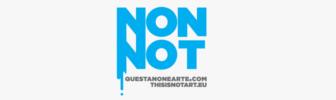 Questa Non È Arte - This Is Not Art