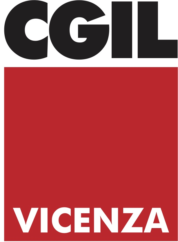 Cgil Vicenza
