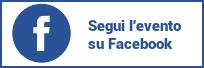 facebook-segui-evento