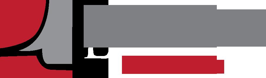 LabOr Laboratorio di Storia Orale - Dipartimento di Scienze Storiche, Geografiche e dell'Antichità - Università di Padova