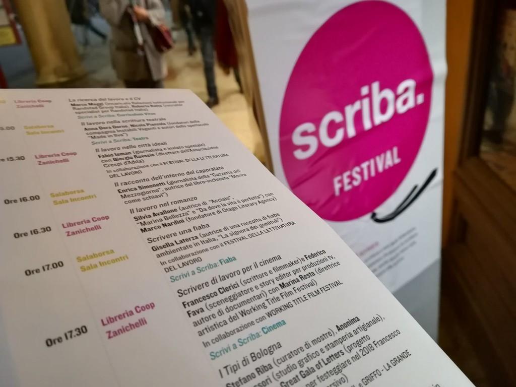 Foto-Scriba_WTFF_3