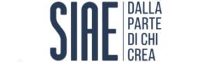 Logo_SIAE_336-bianco