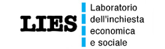 Lies Laboratorio dell'inchiesta economica e sociale