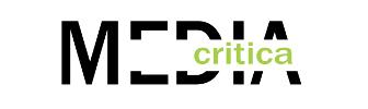 Mediacritica – Un progetto di critica cinematografica