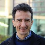 Enrico Terrone