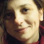 Raffaella Rivi