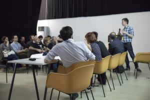 wtff3 conferenza 2008-2018 rappresentazioni del lavoro nell'audiovisivo