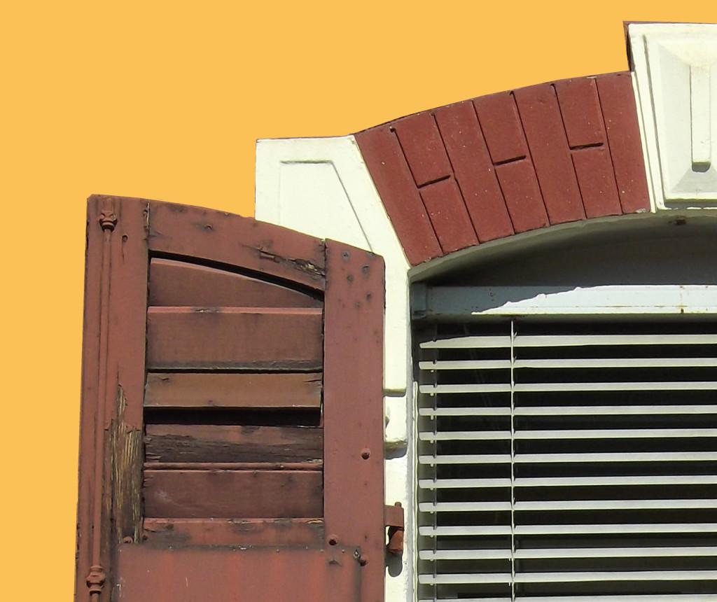 finestra_ferrovieri-elaborazione