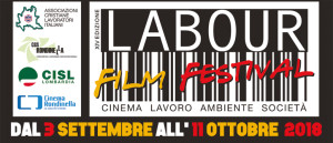 labour-film-festival