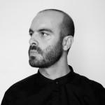 Carlo_Tartivita