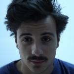 Davide_Crudetti