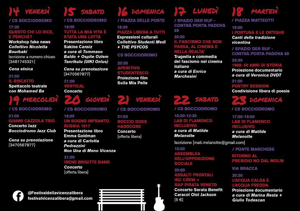 festival-vicenza-libera