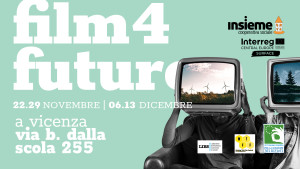film4nature_EVENTO