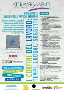 lavoro-fragile-locandina