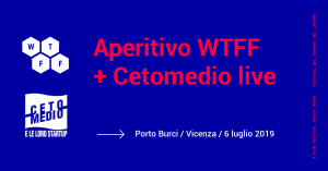 WTFF_2019_facebook-evento-burci