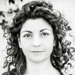 Serena_Gramizzi