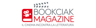 Bookciak Magazine