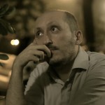 claudio_casazza