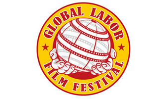 Part of Labor Film Festival Network