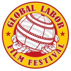 global-labor-filmfest