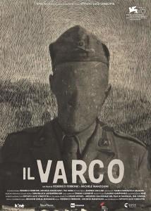 il-varco