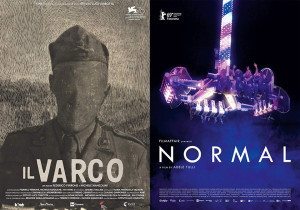 il-varco-normal