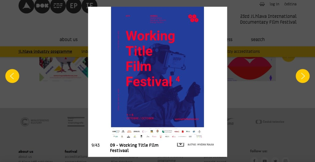 wtff4-poster-competition-2019