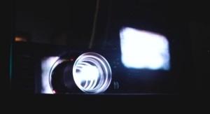 wtff4-proiettore