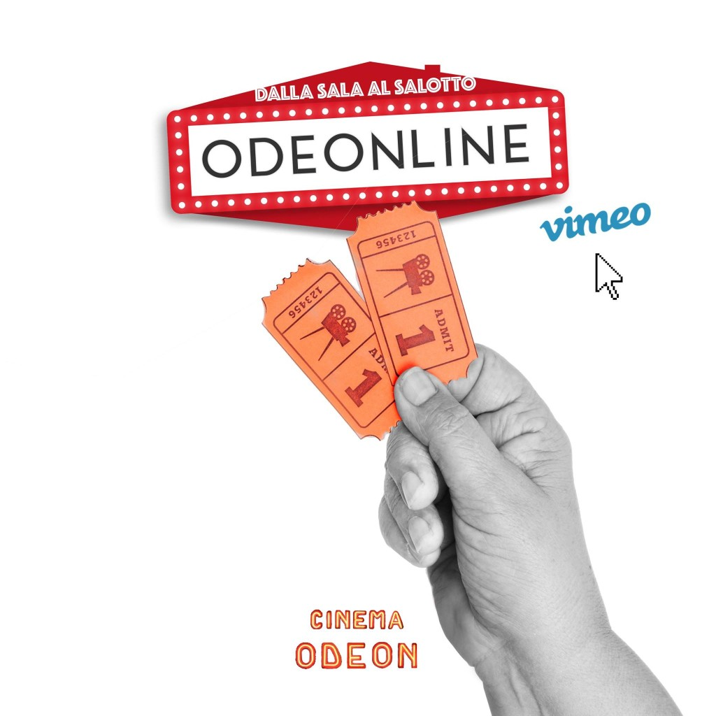 odeonline-ticket