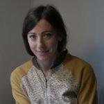 Francesca Bertin