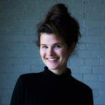 Hannah Weissenborn