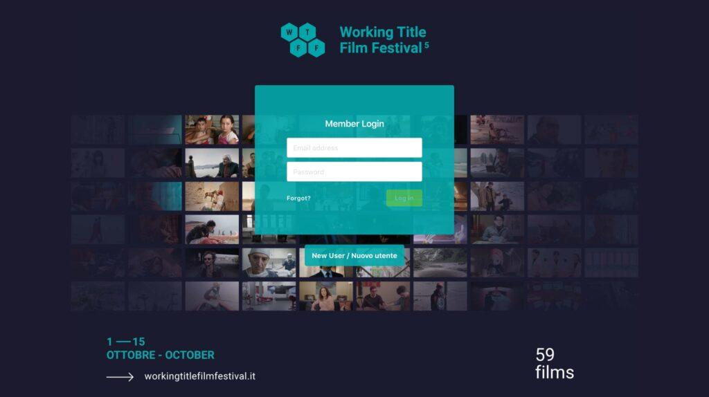 stream.workingtitlefilmfestival.it