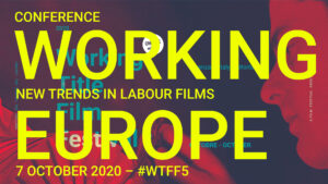 Working Europe