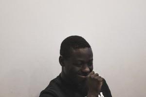 Richiedenti asilo, rifugiati e lavoro al Polo Giovani B55